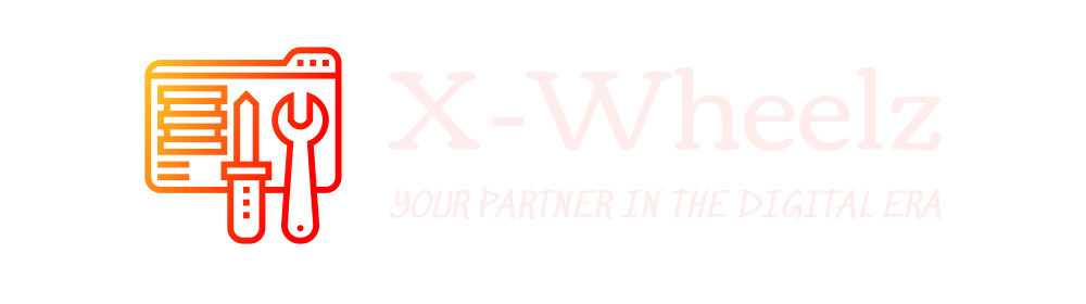 X-Wheelz